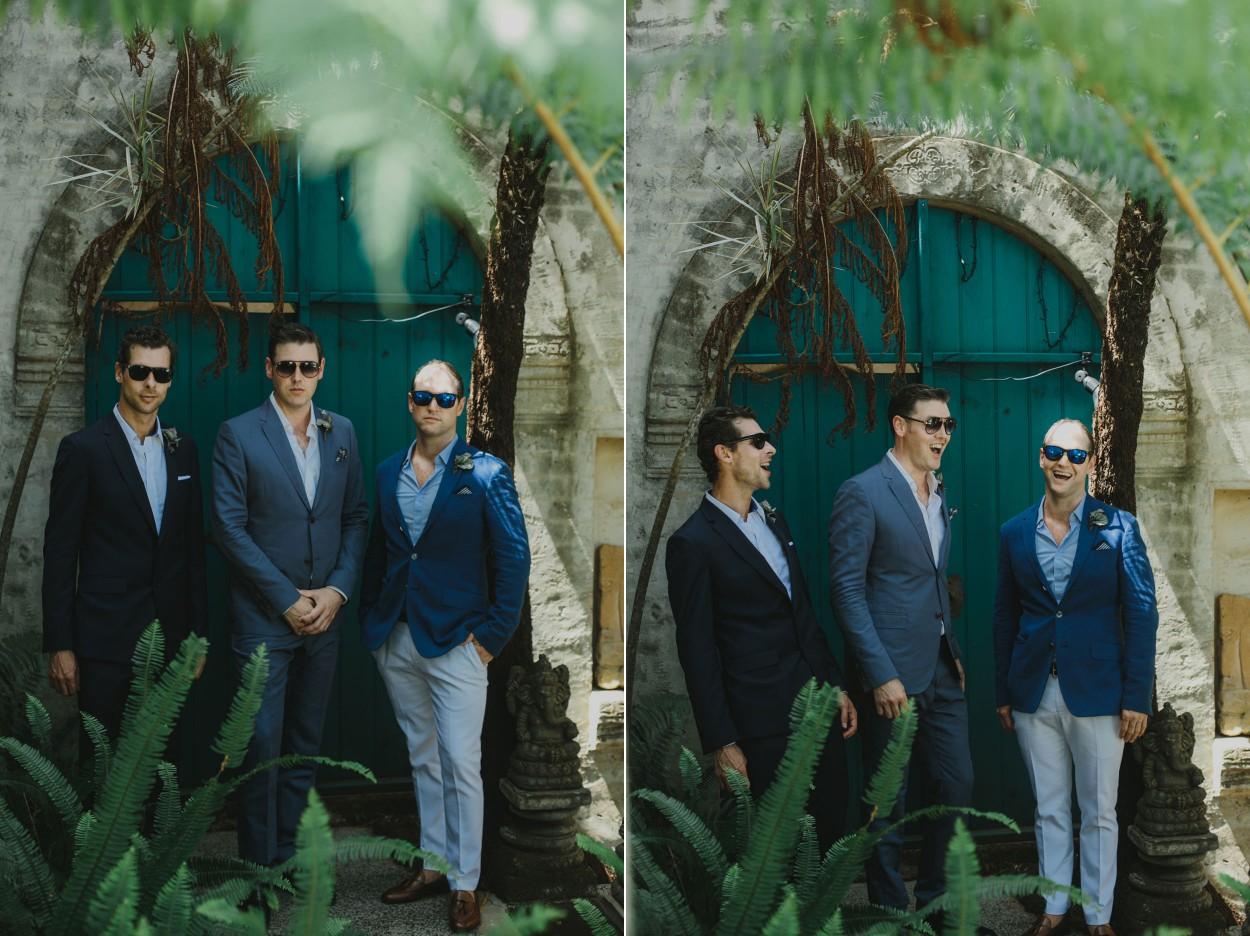 I-Got-You-Babe-Weddings-The-Riad-Byron-Bay-Wedding-Kitty-Jimmy059.jpg
