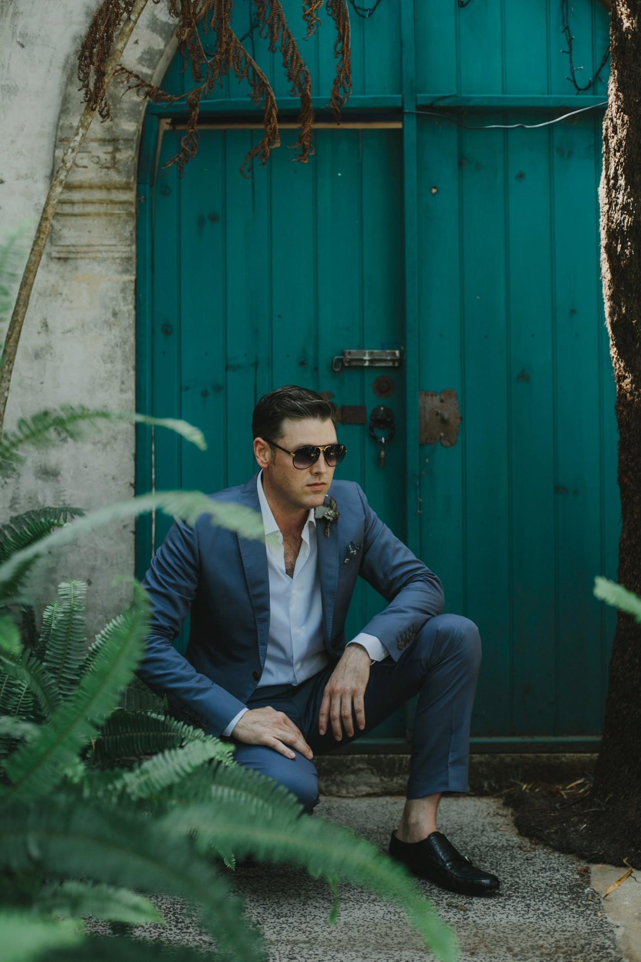 I-Got-You-Babe-Weddings-The-Riad-Byron-Bay-Wedding-Kitty-Jimmy060.jpg