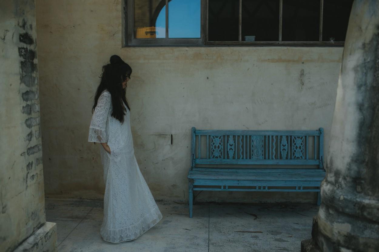 I-Got-You-Babe-Weddings-The-Riad-Byron-Bay-Wedding-Kitty-Jimmy066.jpg