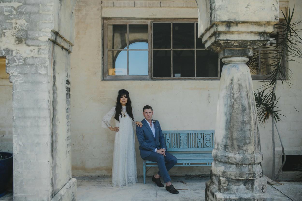 I-Got-You-Babe-Weddings-The-Riad-Byron-Bay-Wedding-Kitty-Jimmy067.jpg