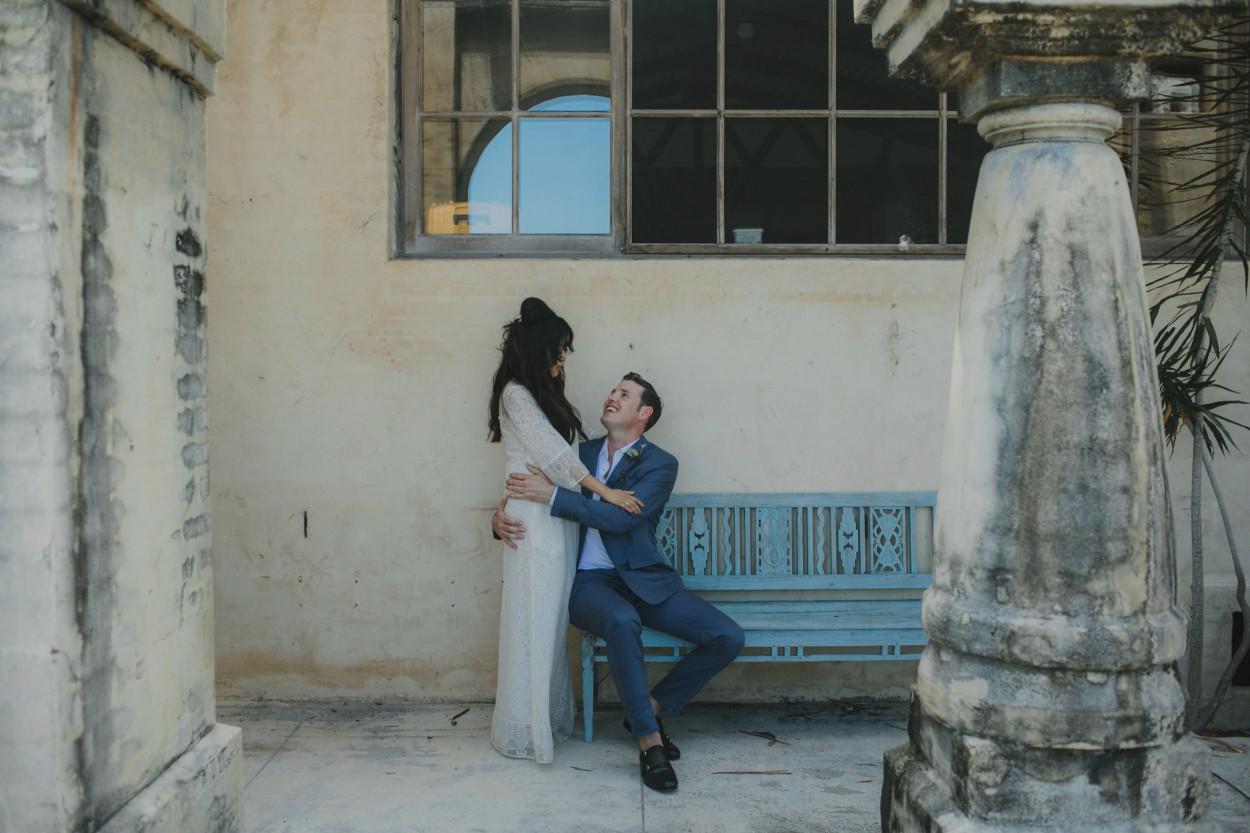 I-Got-You-Babe-Weddings-The-Riad-Byron-Bay-Wedding-Kitty-Jimmy069.jpg