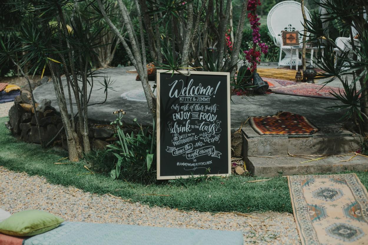 I-Got-You-Babe-Weddings-The-Riad-Byron-Bay-Wedding-Kitty-Jimmy070.jpg