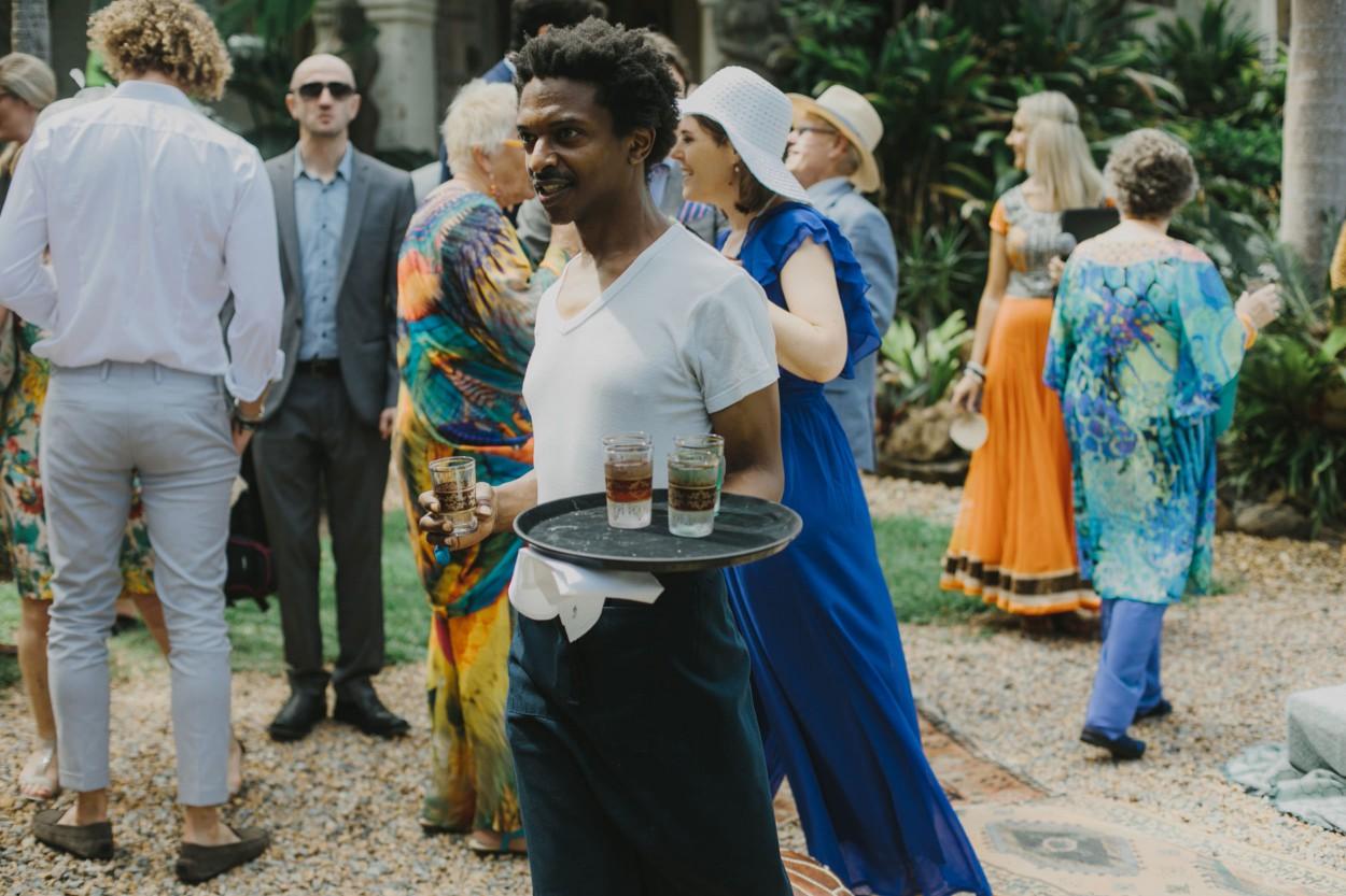 I-Got-You-Babe-Weddings-The-Riad-Byron-Bay-Wedding-Kitty-Jimmy073.jpg