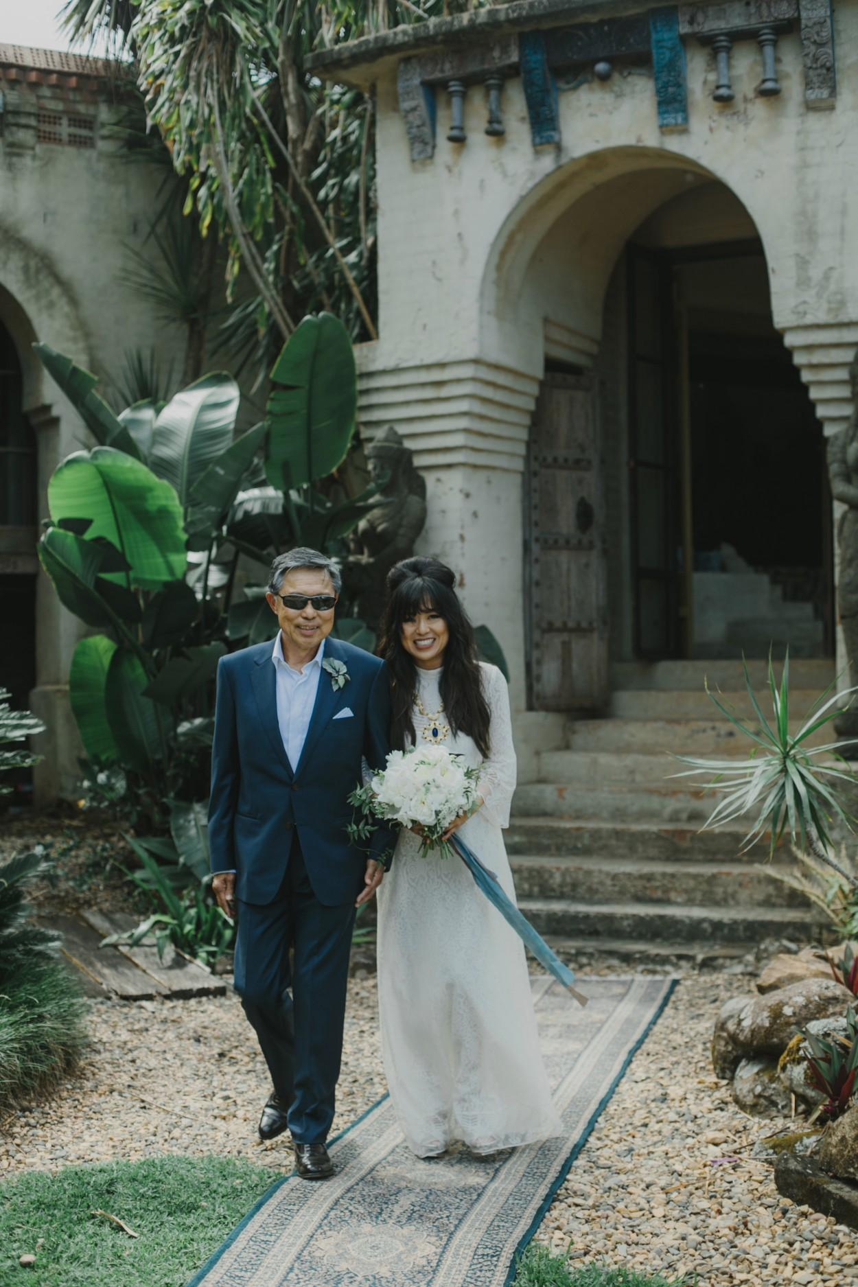 I-Got-You-Babe-Weddings-The-Riad-Byron-Bay-Wedding-Kitty-Jimmy075.jpg