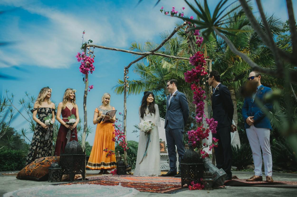 I-Got-You-Babe-Weddings-The-Riad-Byron-Bay-Wedding-Kitty-Jimmy076.jpg