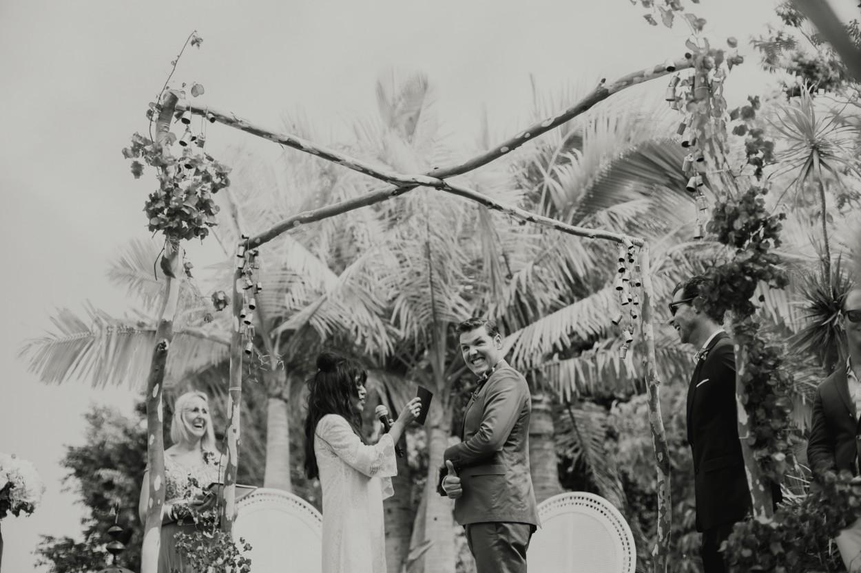 I-Got-You-Babe-Weddings-The-Riad-Byron-Bay-Wedding-Kitty-Jimmy078.jpg