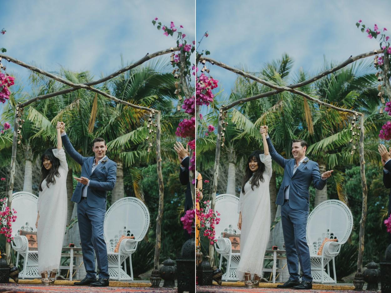 I-Got-You-Babe-Weddings-The-Riad-Byron-Bay-Wedding-Kitty-Jimmy080.jpg