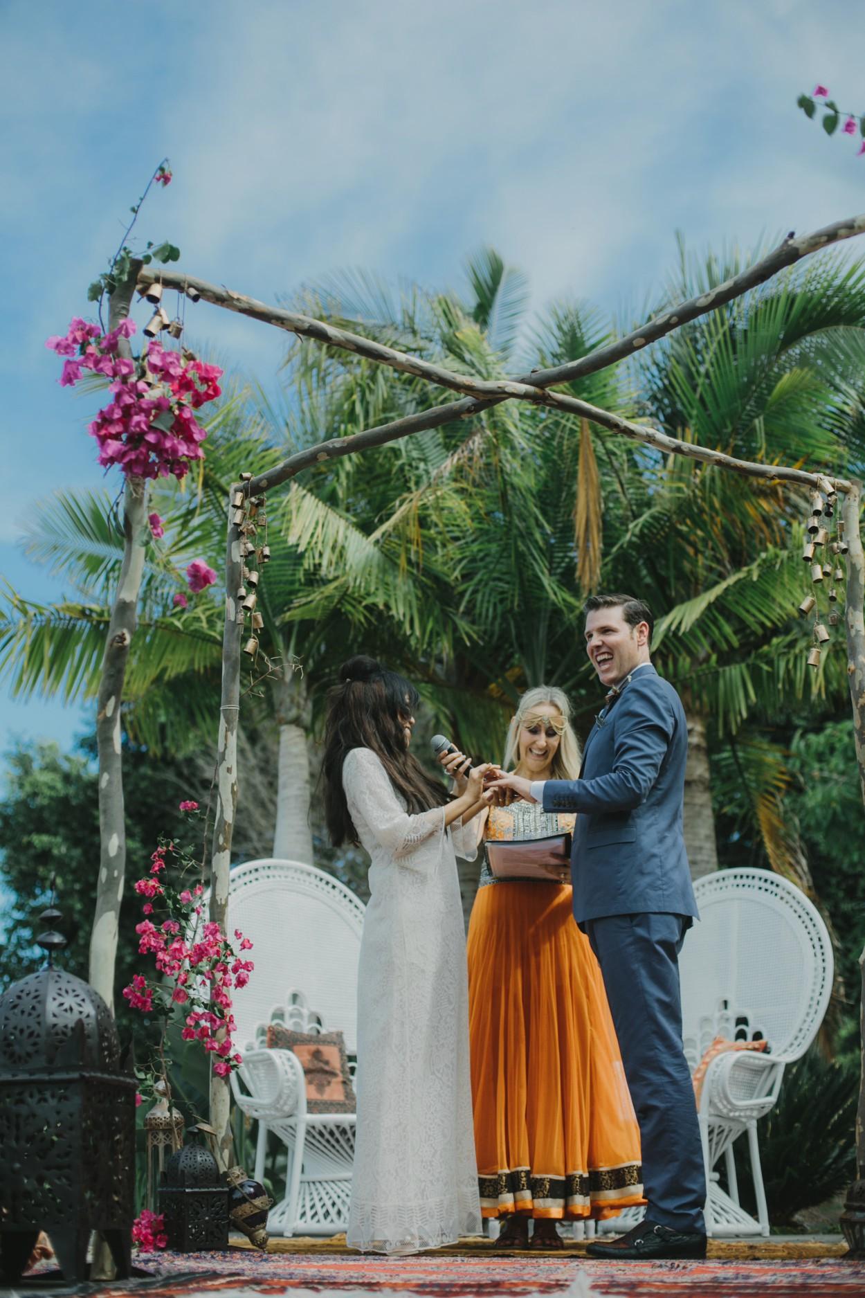 I-Got-You-Babe-Weddings-The-Riad-Byron-Bay-Wedding-Kitty-Jimmy079.jpg