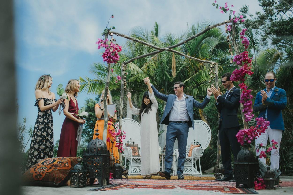 I-Got-You-Babe-Weddings-The-Riad-Byron-Bay-Wedding-Kitty-Jimmy083.jpg