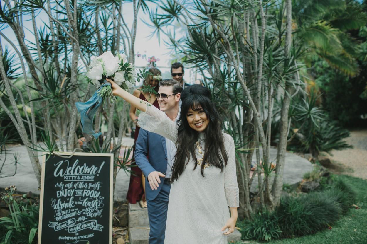 I-Got-You-Babe-Weddings-The-Riad-Byron-Bay-Wedding-Kitty-Jimmy084.jpg