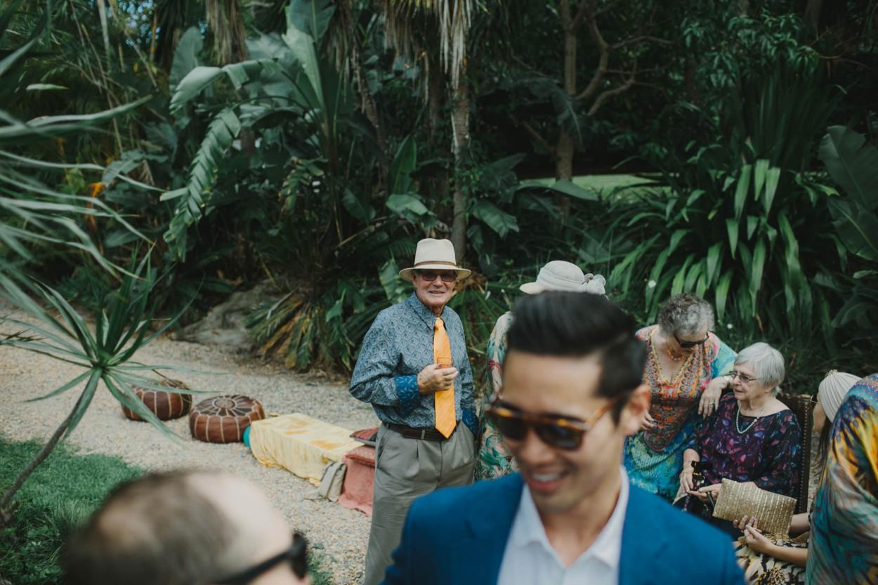 I-Got-You-Babe-Weddings-The-Riad-Byron-Bay-Wedding-Kitty-Jimmy085.jpg