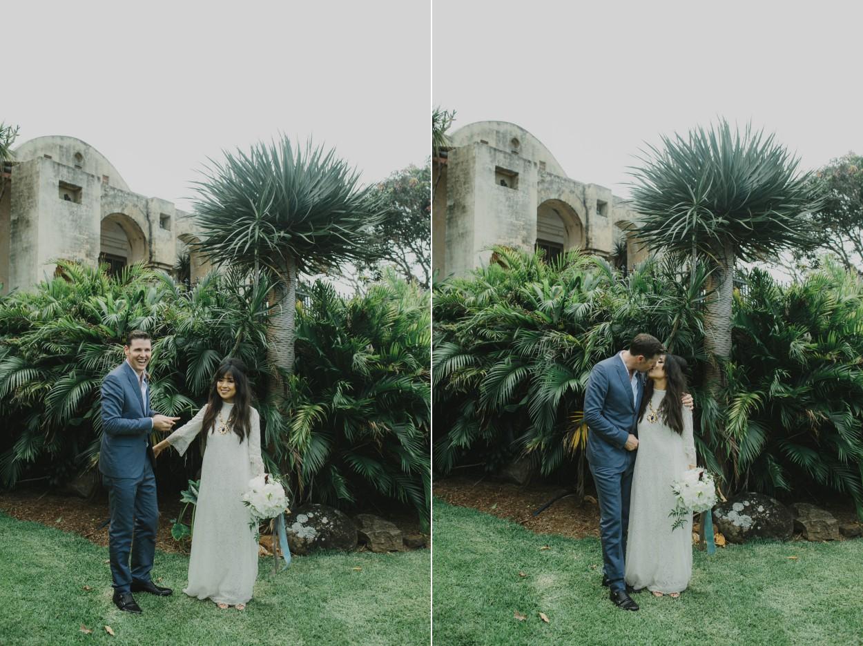 I-Got-You-Babe-Weddings-The-Riad-Byron-Bay-Wedding-Kitty-Jimmy087.jpg