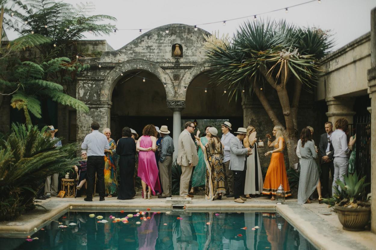 I-Got-You-Babe-Weddings-The-Riad-Byron-Bay-Wedding-Kitty-Jimmy097.jpg