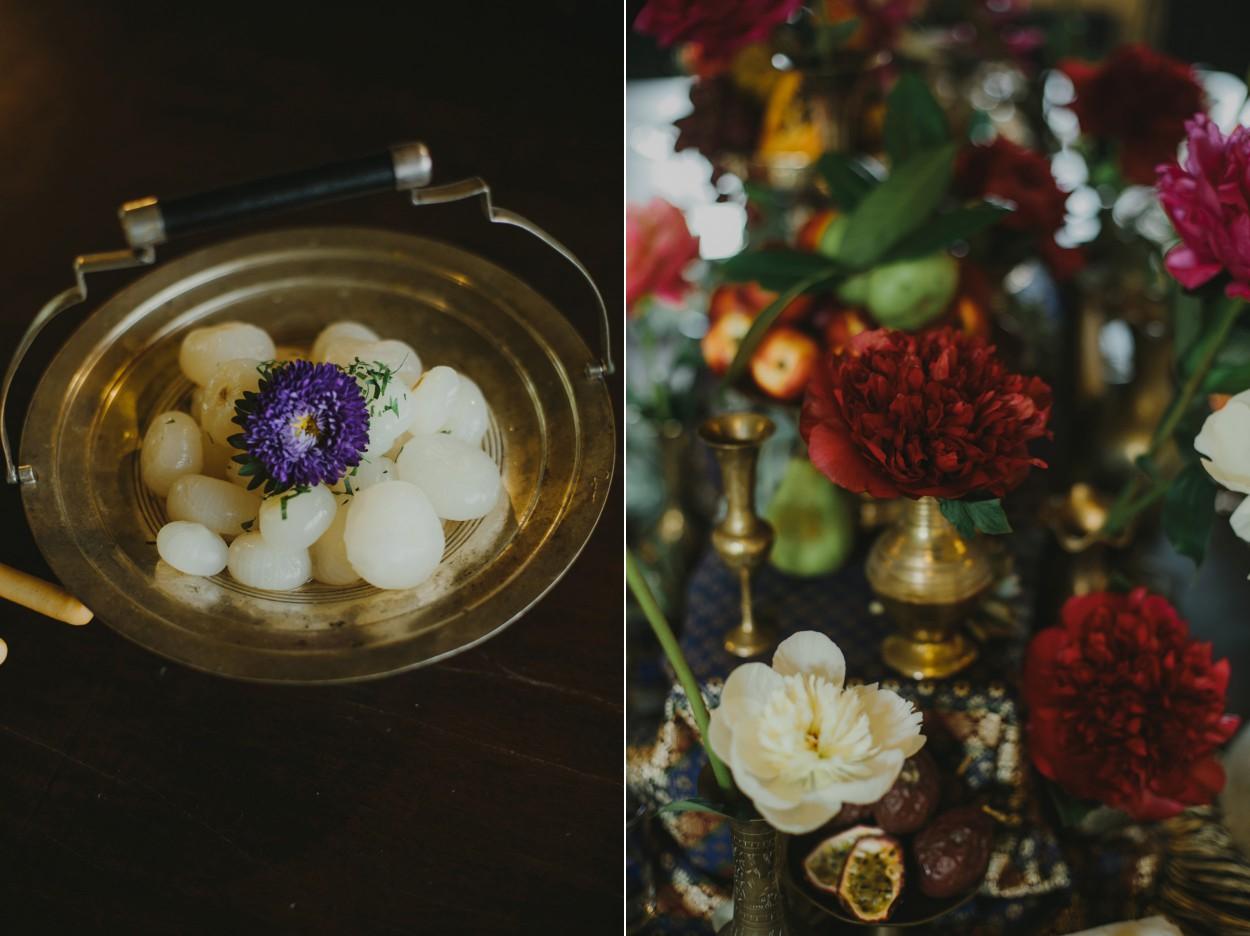 I-Got-You-Babe-Weddings-The-Riad-Byron-Bay-Wedding-Kitty-Jimmy099.jpg