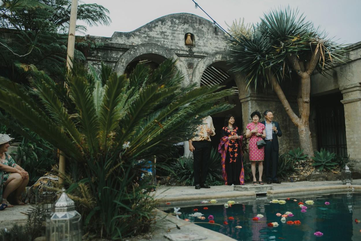 I-Got-You-Babe-Weddings-The-Riad-Byron-Bay-Wedding-Kitty-Jimmy111.jpg