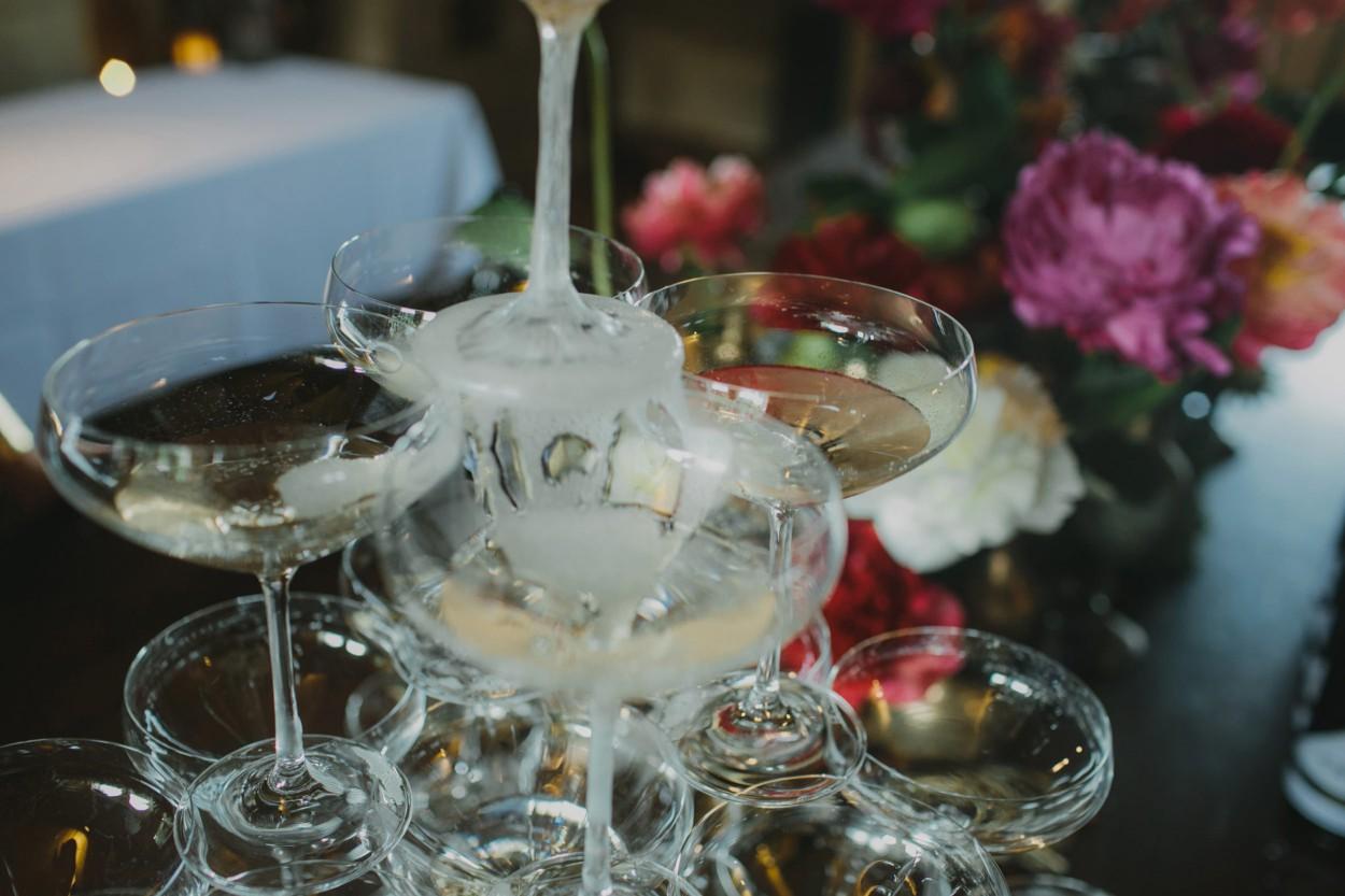 I-Got-You-Babe-Weddings-The-Riad-Byron-Bay-Wedding-Kitty-Jimmy115.jpg