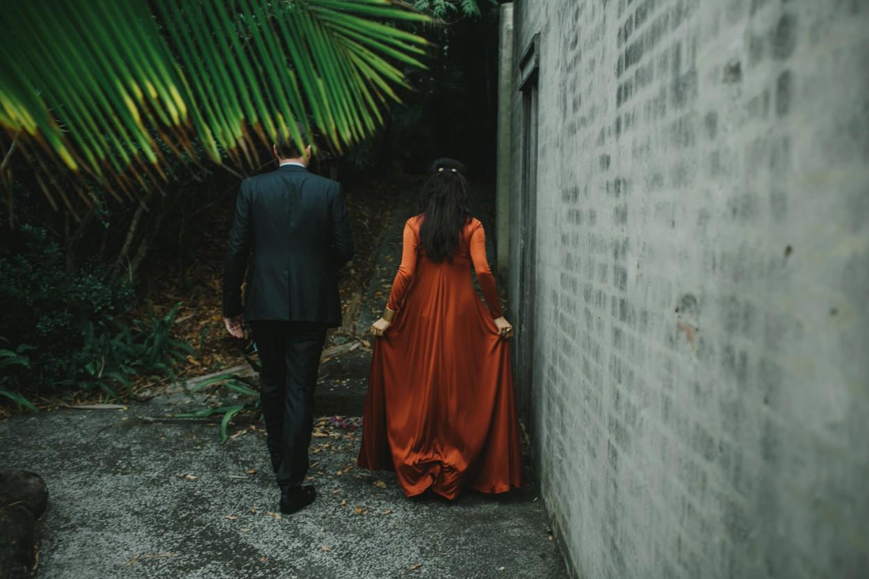 I-Got-You-Babe-Weddings-The-Riad-Byron-Bay-Wedding-Kitty-Jimmy122.jpg