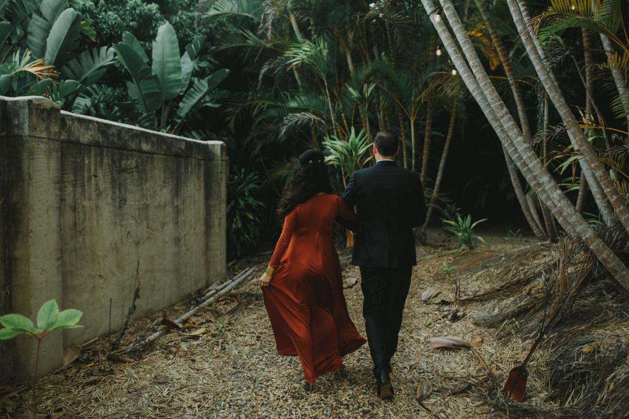 I-Got-You-Babe-Weddings-The-Riad-Byron-Bay-Wedding-Kitty-Jimmy125.jpg