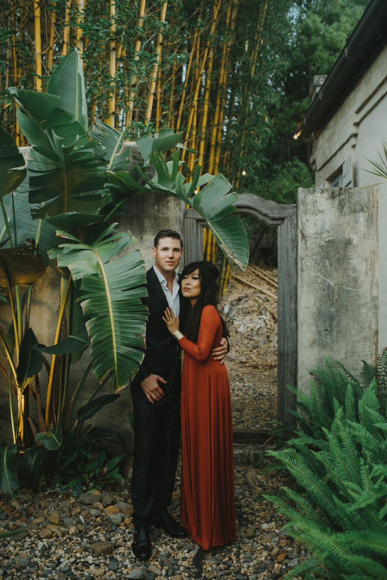 I-Got-You-Babe-Weddings-The-Riad-Byron-Bay-Wedding-Kitty-Jimmy129.jpg