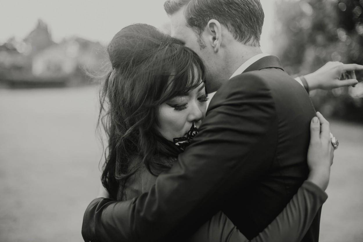 I-Got-You-Babe-Weddings-The-Riad-Byron-Bay-Wedding-Kitty-Jimmy133.jpg