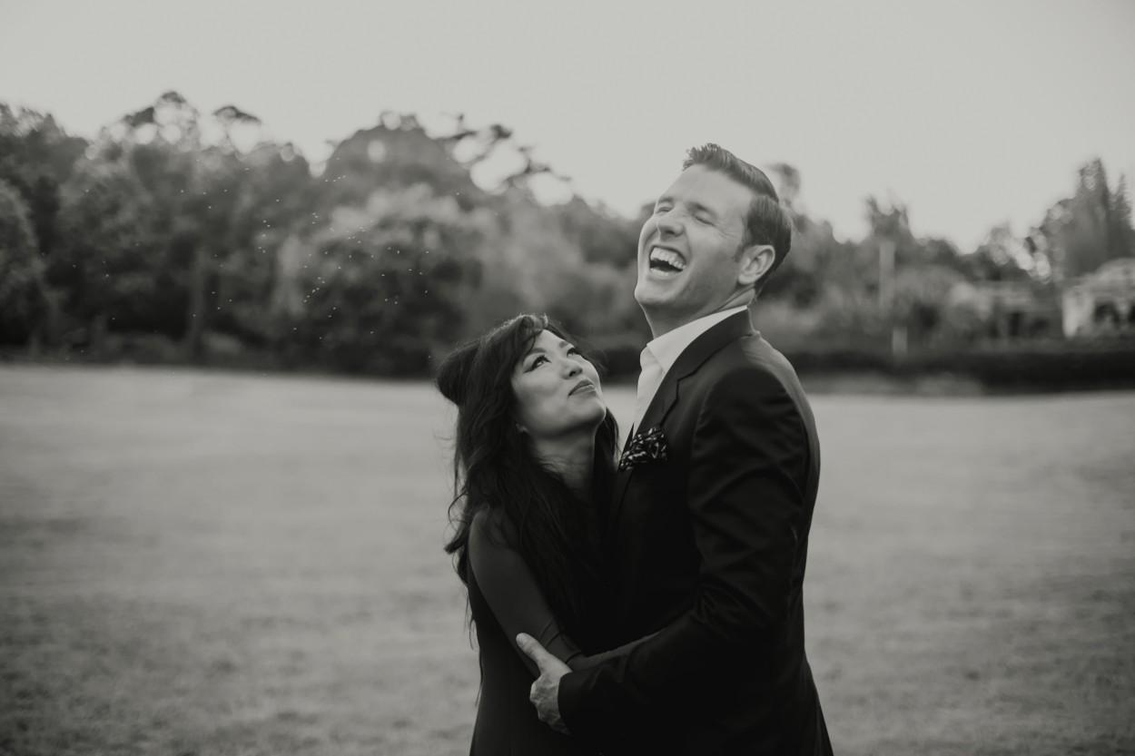 I-Got-You-Babe-Weddings-The-Riad-Byron-Bay-Wedding-Kitty-Jimmy135.jpg