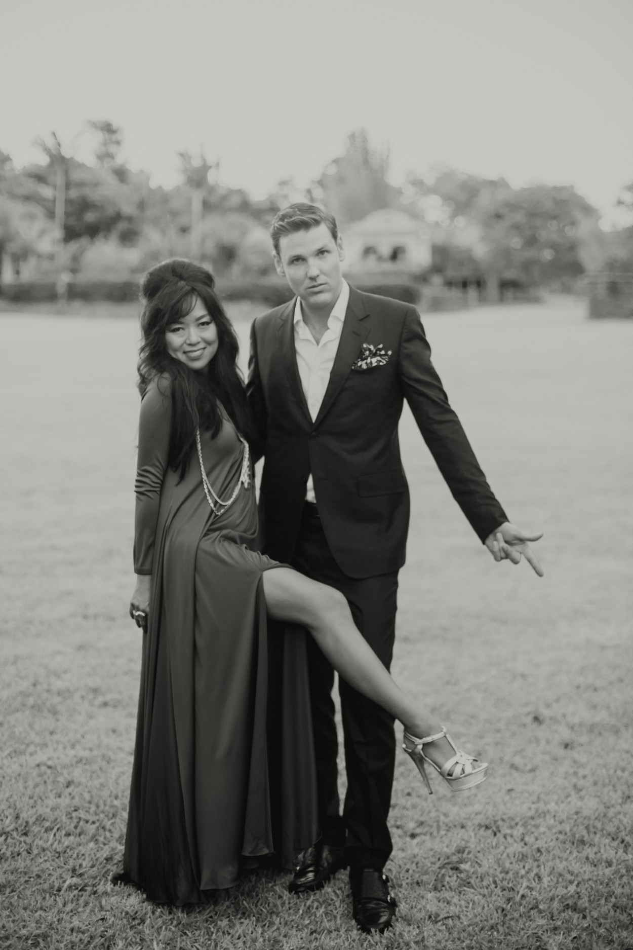 I-Got-You-Babe-Weddings-The-Riad-Byron-Bay-Wedding-Kitty-Jimmy137.jpg