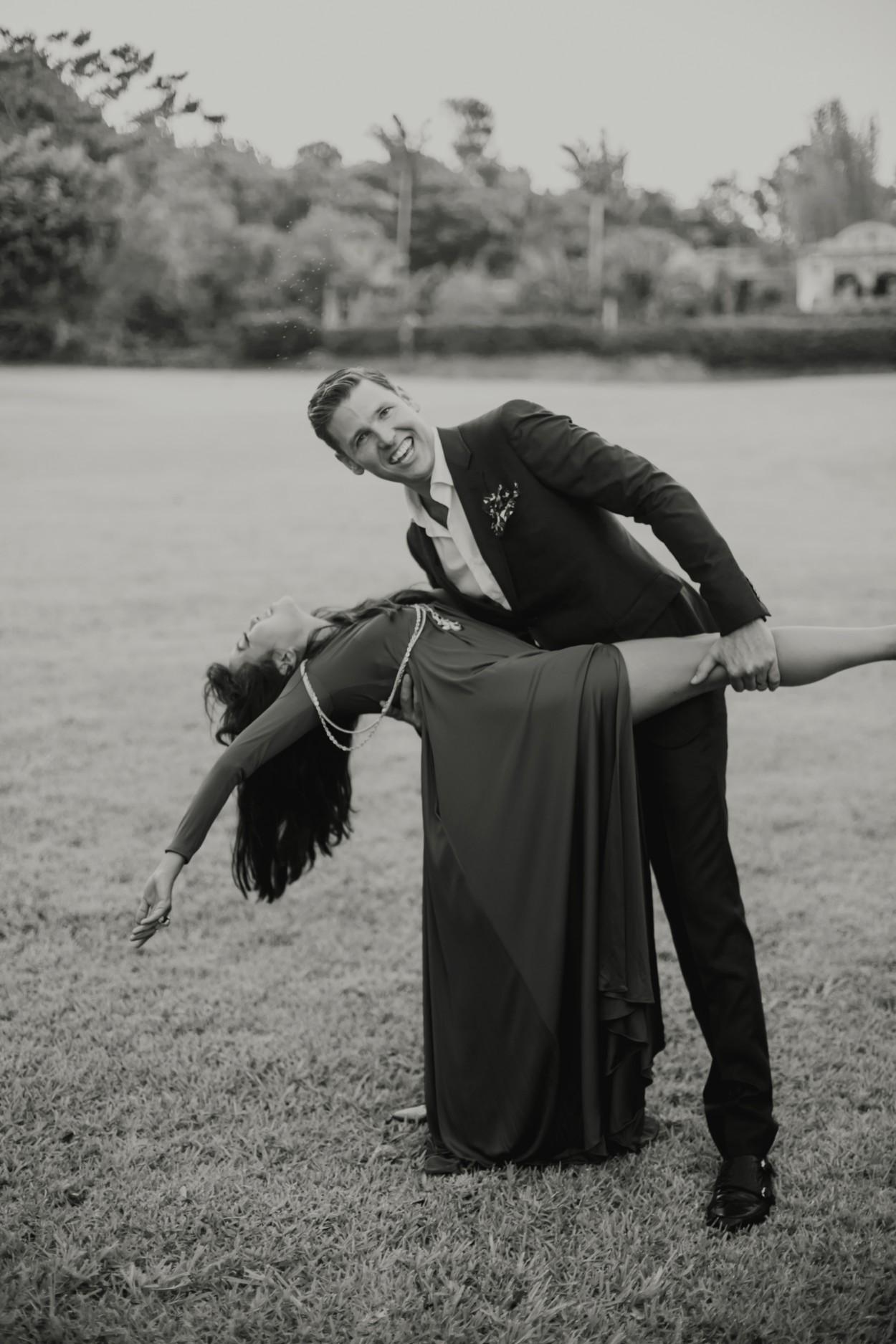 I-Got-You-Babe-Weddings-The-Riad-Byron-Bay-Wedding-Kitty-Jimmy139.jpg