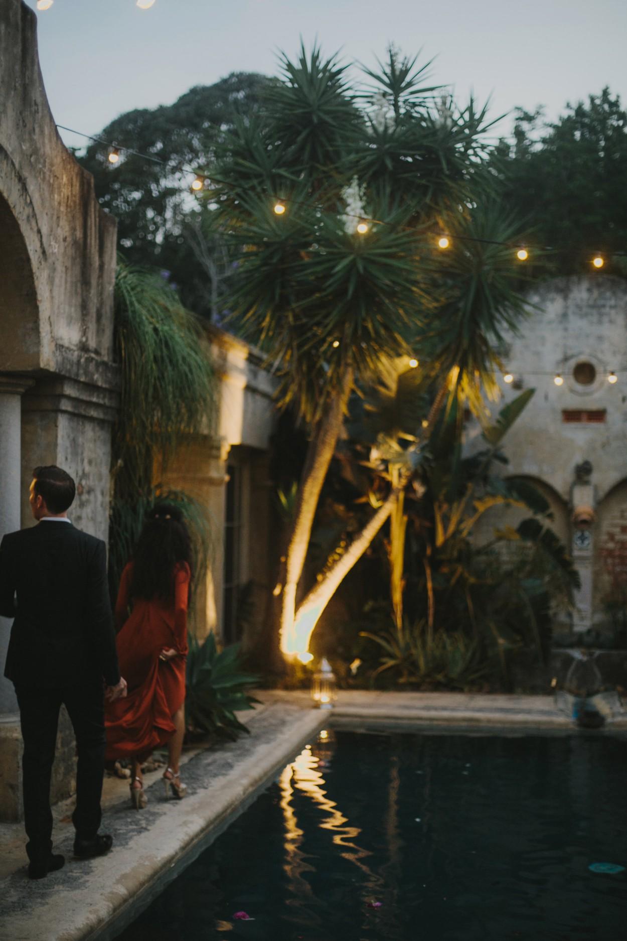 I-Got-You-Babe-Weddings-The-Riad-Byron-Bay-Wedding-Kitty-Jimmy144.jpg