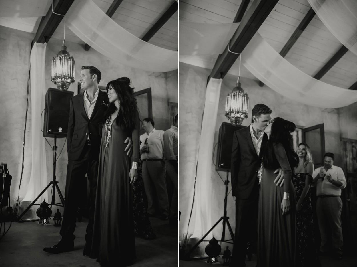 I-Got-You-Babe-Weddings-The-Riad-Byron-Bay-Wedding-Kitty-Jimmy150.jpg