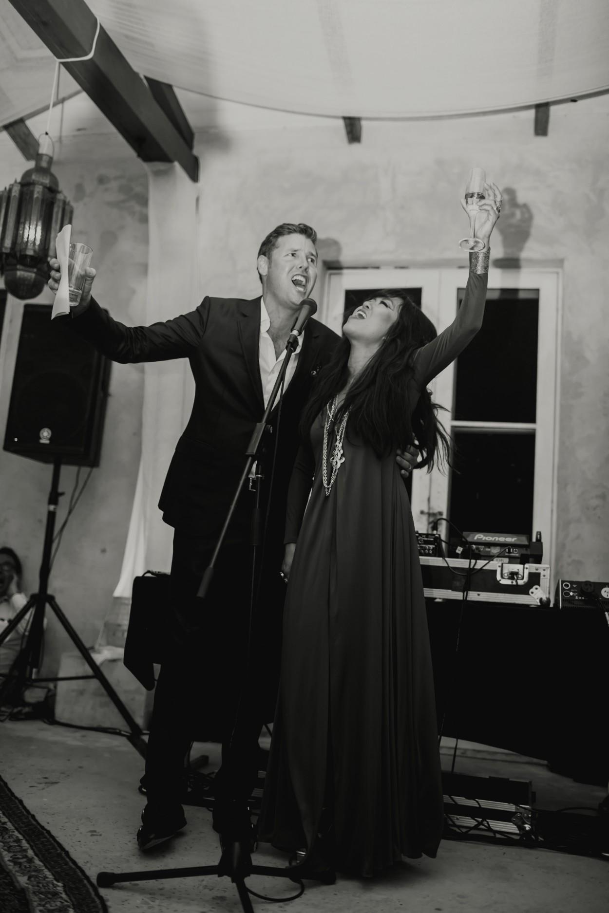I-Got-You-Babe-Weddings-The-Riad-Byron-Bay-Wedding-Kitty-Jimmy154.jpg