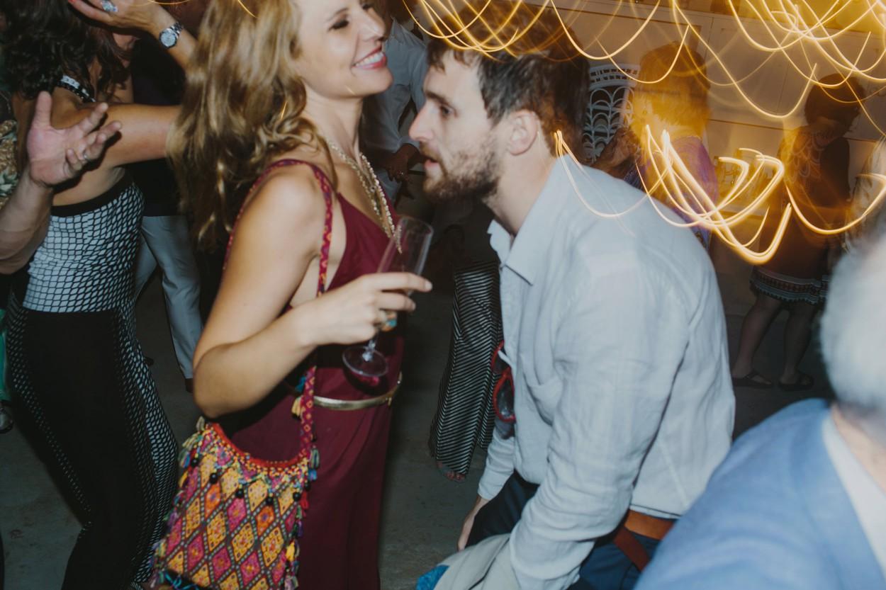 I-Got-You-Babe-Weddings-The-Riad-Byron-Bay-Wedding-Kitty-Jimmy159.jpg