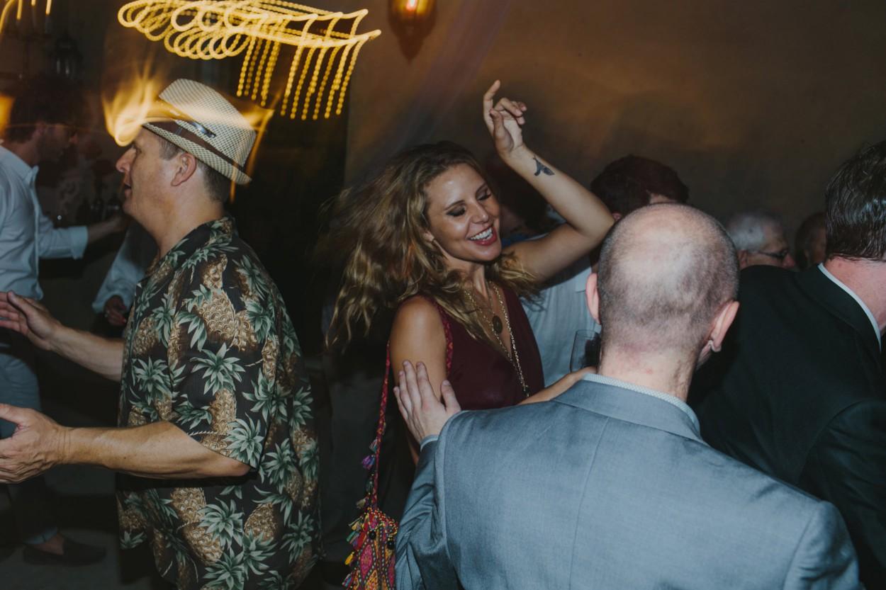 I-Got-You-Babe-Weddings-The-Riad-Byron-Bay-Wedding-Kitty-Jimmy161.jpg
