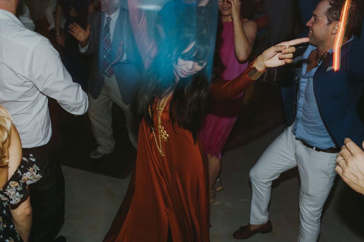I-Got-You-Babe-Weddings-The-Riad-Byron-Bay-Wedding-Kitty-Jimmy167.jpg