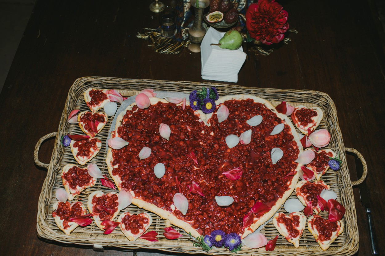 I-Got-You-Babe-Weddings-The-Riad-Byron-Bay-Wedding-Kitty-Jimmy172.jpg