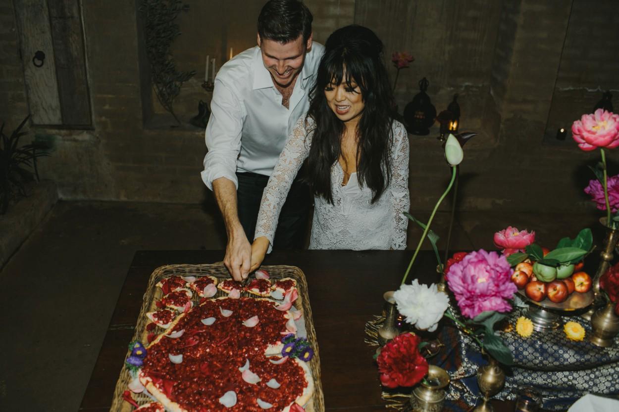 I-Got-You-Babe-Weddings-The-Riad-Byron-Bay-Wedding-Kitty-Jimmy175.jpg