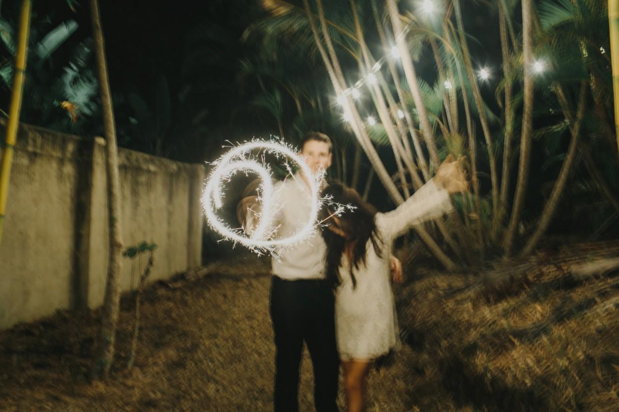 I-Got-You-Babe-Weddings-The-Riad-Byron-Bay-Wedding-Kitty-Jimmy181.jpg