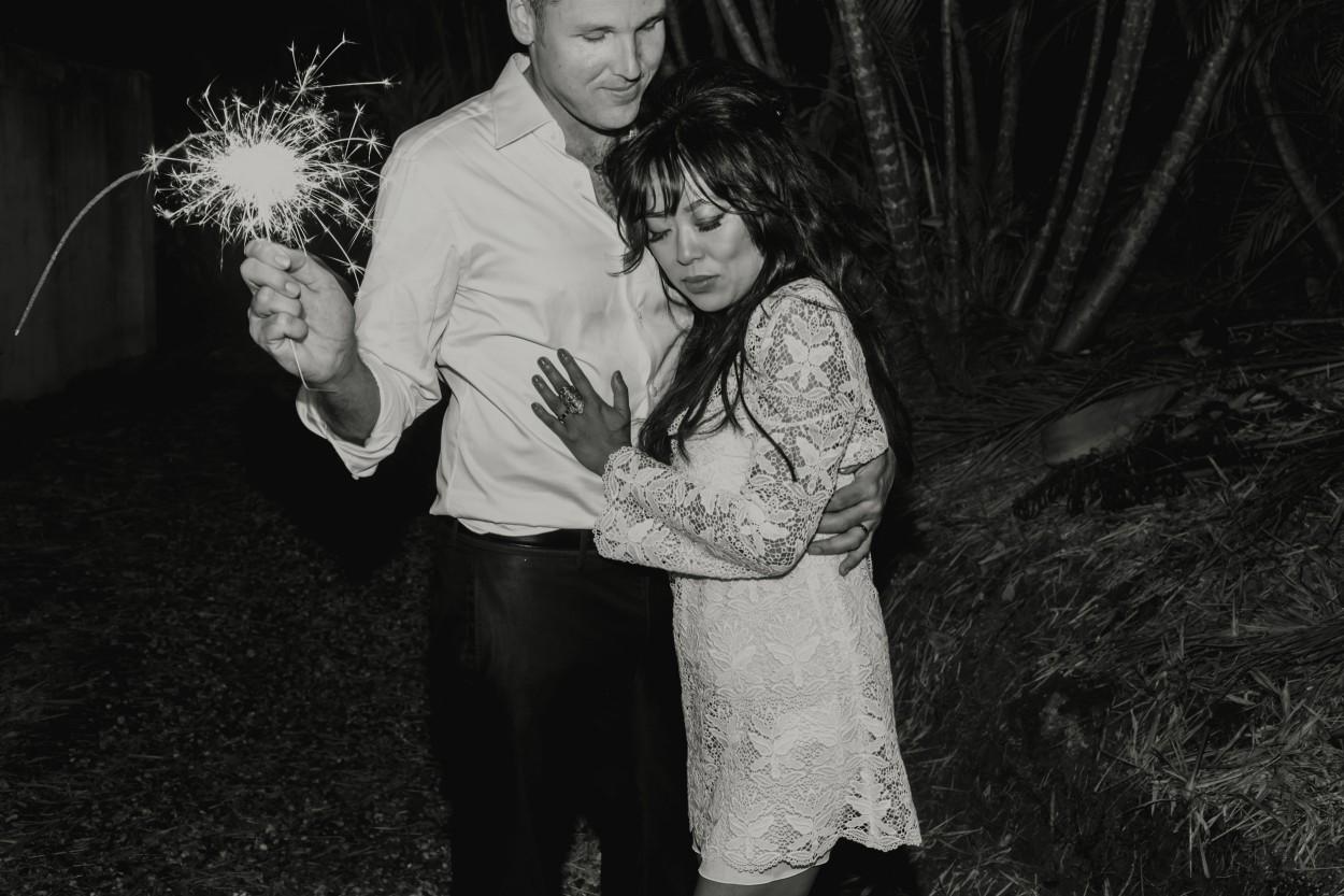 I-Got-You-Babe-Weddings-The-Riad-Byron-Bay-Wedding-Kitty-Jimmy182.jpg