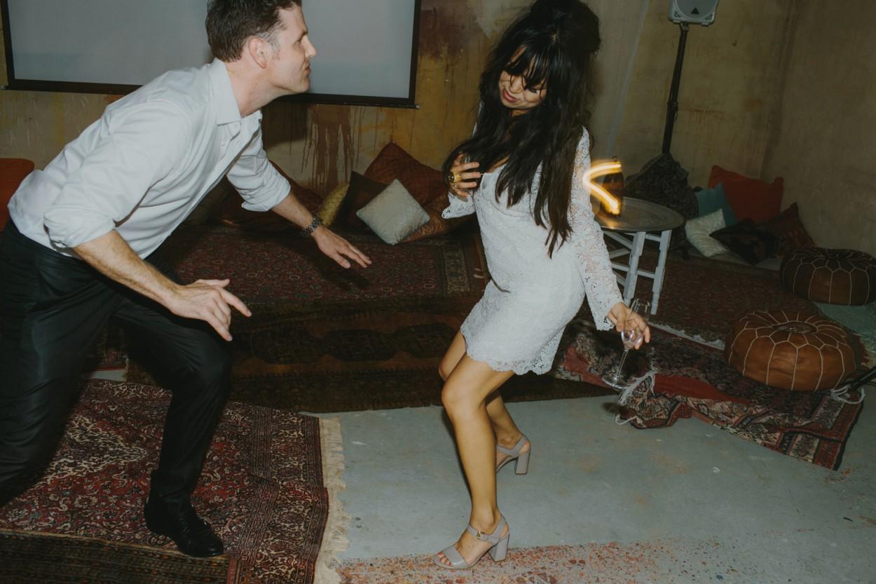 I-Got-You-Babe-Weddings-The-Riad-Byron-Bay-Wedding-Kitty-Jimmy183.jpg