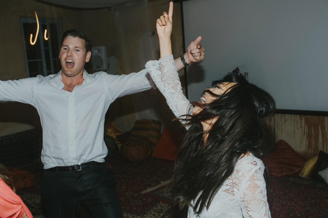I-Got-You-Babe-Weddings-The-Riad-Byron-Bay-Wedding-Kitty-Jimmy184.jpg