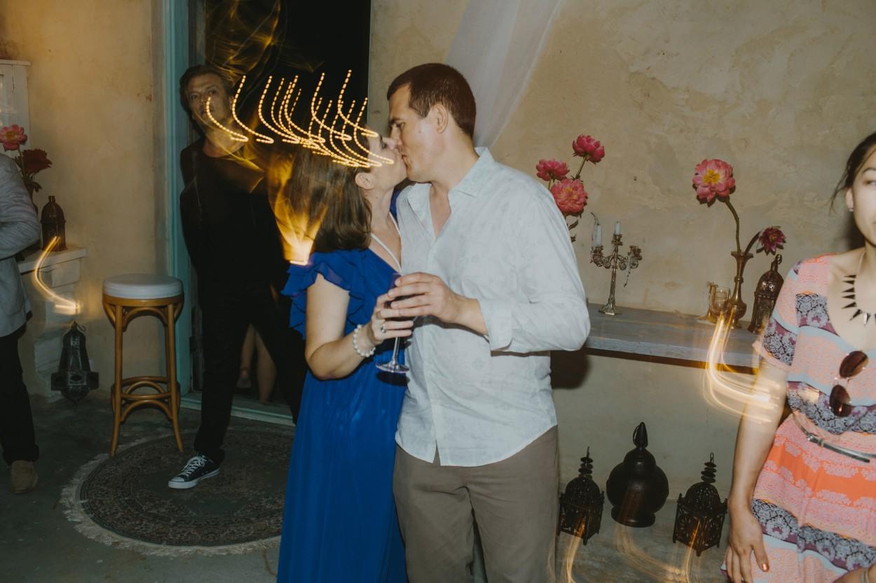 I-Got-You-Babe-Weddings-The-Riad-Byron-Bay-Wedding-Kitty-Jimmy187.jpg