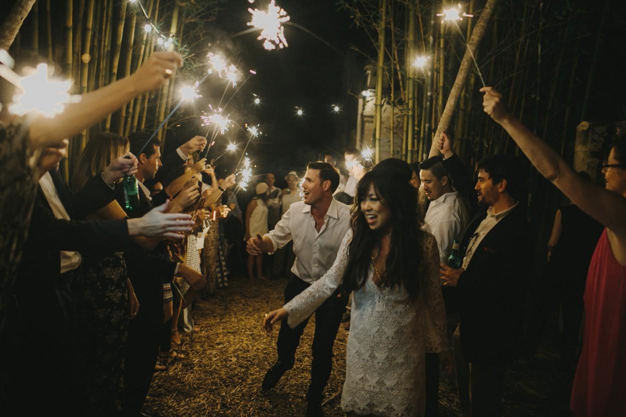 I-Got-You-Babe-Weddings-The-Riad-Byron-Bay-Wedding-Kitty-Jimmy195.jpg