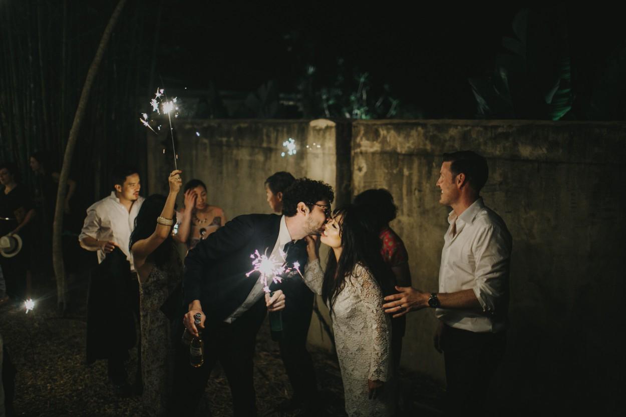 I-Got-You-Babe-Weddings-The-Riad-Byron-Bay-Wedding-Kitty-Jimmy200.jpg