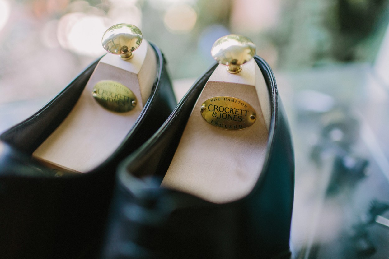 I-Got-You-Babe-Weddings-Fitzroy-Town-Hall-Lauren-Hugo007.jpg