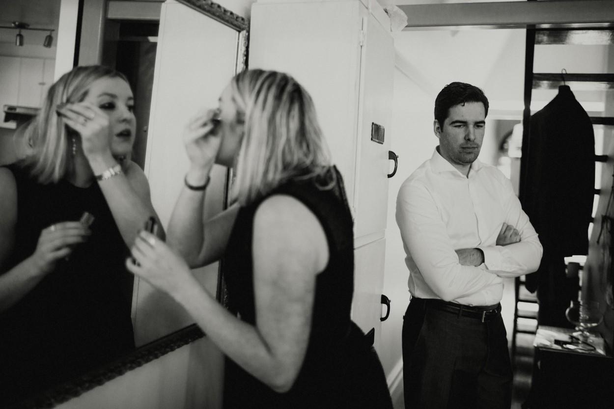 I-Got-You-Babe-Weddings-Fitzroy-Town-Hall-Lauren-Hugo017.jpg