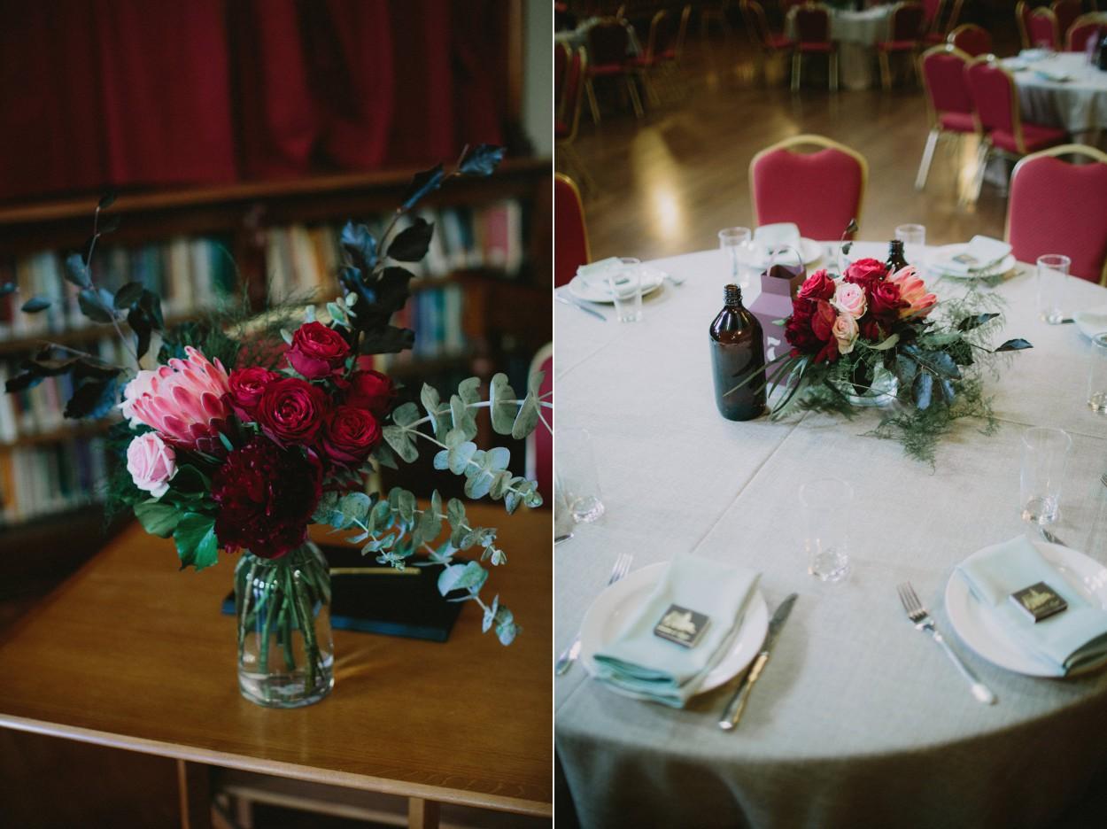 I-Got-You-Babe-Weddings-Fitzroy-Town-Hall-Lauren-Hugo036.jpg