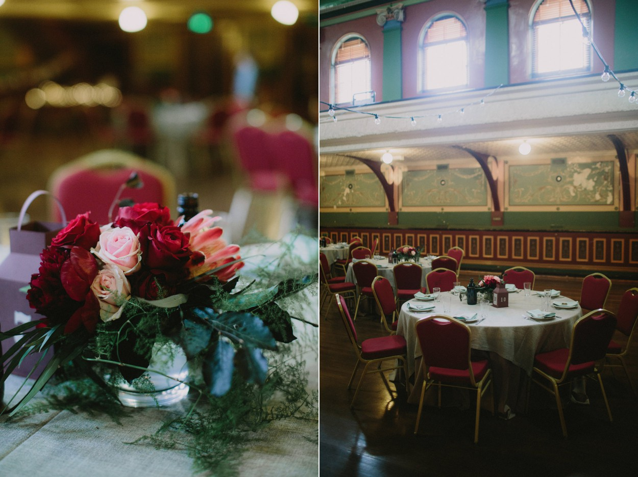 I-Got-You-Babe-Weddings-Fitzroy-Town-Hall-Lauren-Hugo038.jpg