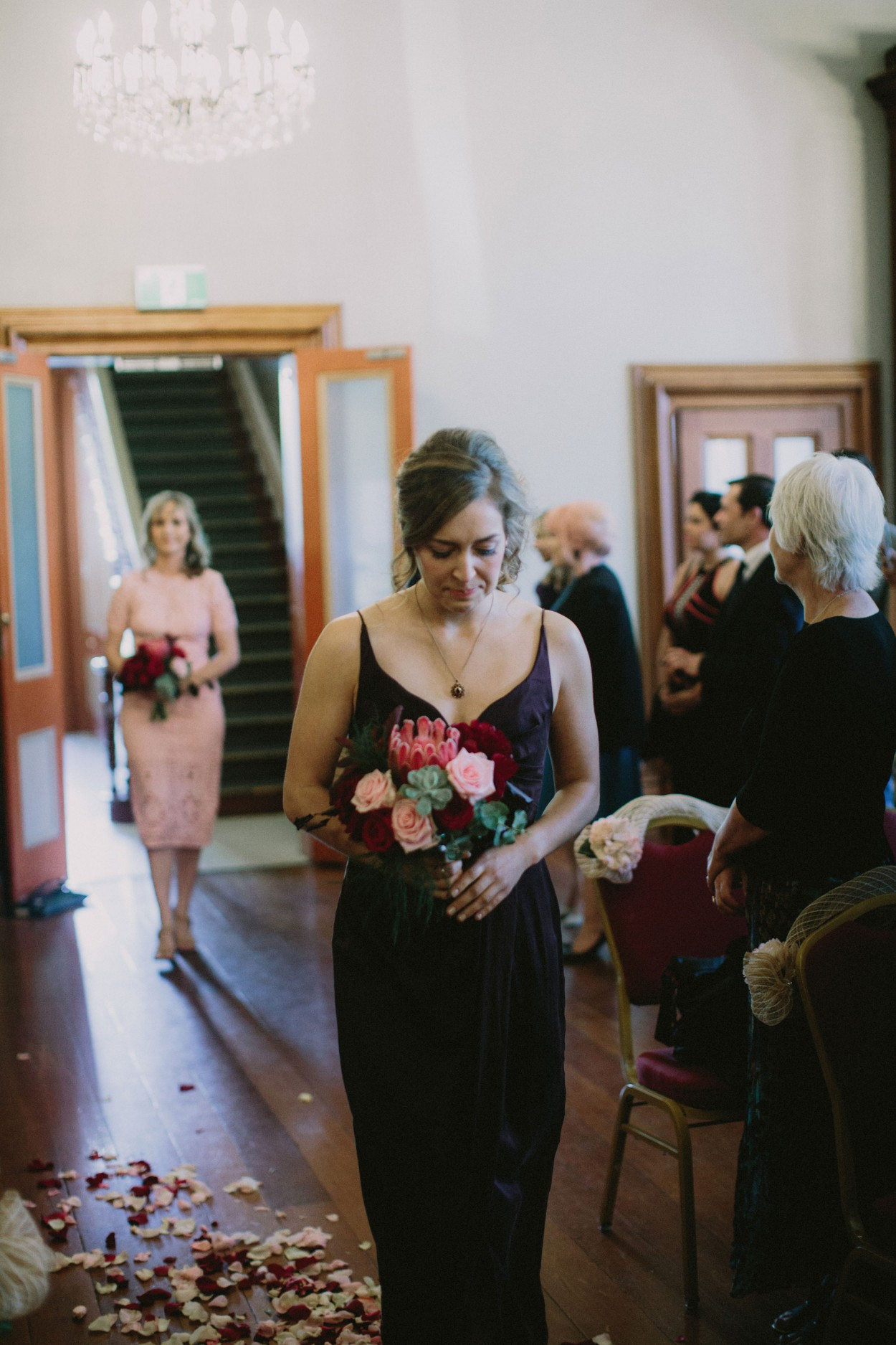 I-Got-You-Babe-Weddings-Fitzroy-Town-Hall-Lauren-Hugo046.jpg