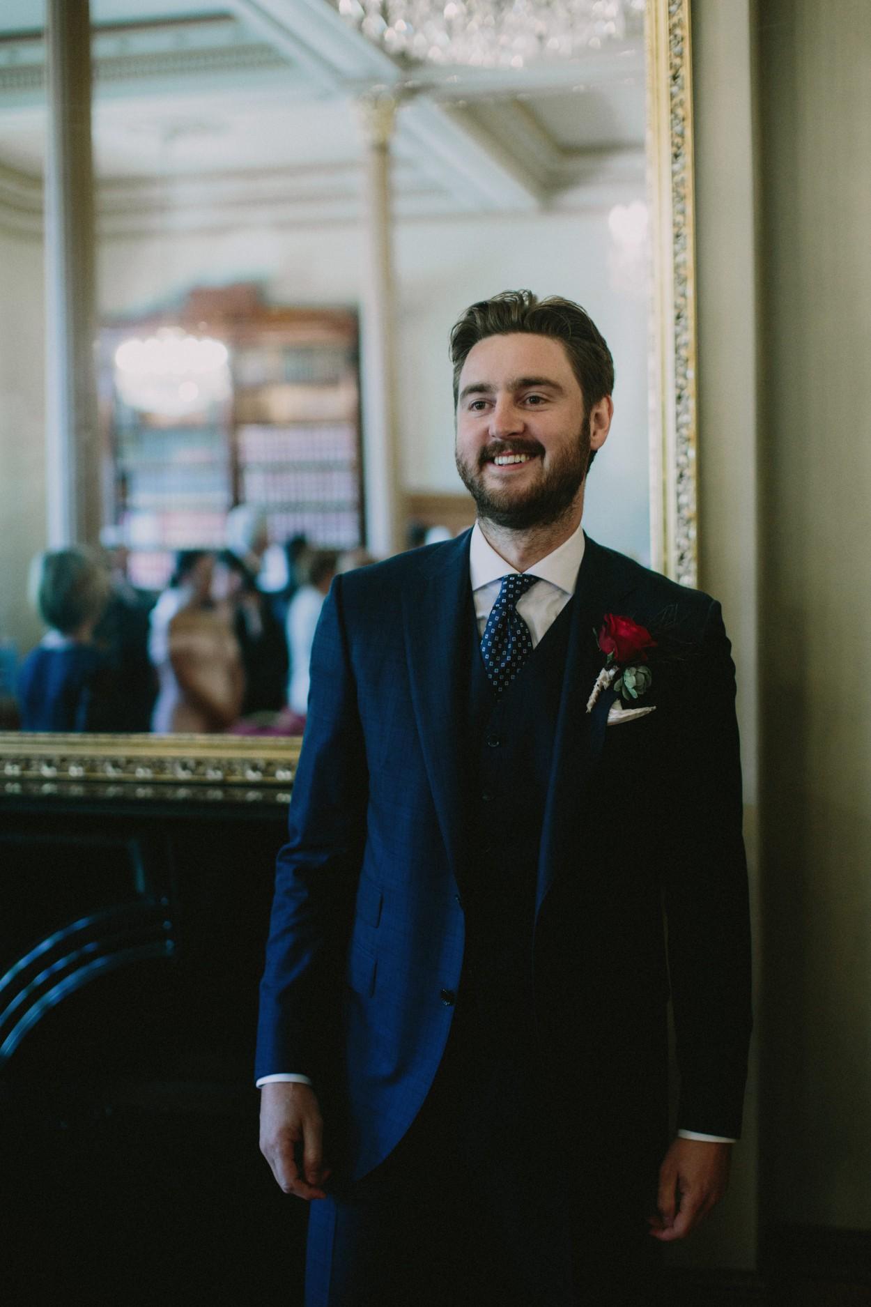 I-Got-You-Babe-Weddings-Fitzroy-Town-Hall-Lauren-Hugo047.jpg