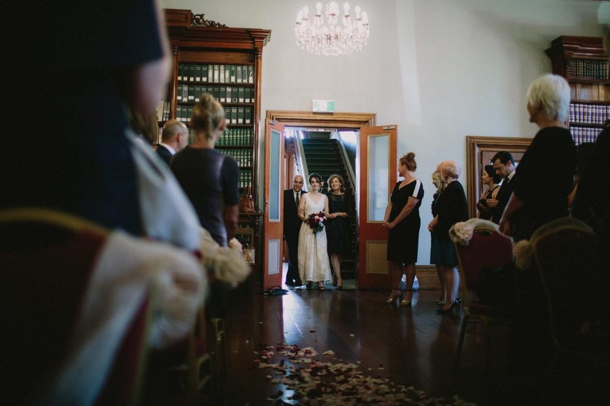 I-Got-You-Babe-Weddings-Fitzroy-Town-Hall-Lauren-Hugo048.jpg