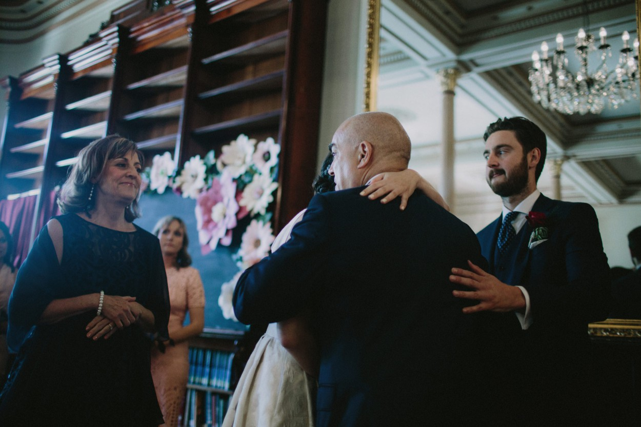 I-Got-You-Babe-Weddings-Fitzroy-Town-Hall-Lauren-Hugo049.jpg
